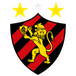 Logo: Sport Recife