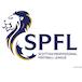 Logo: SPFL