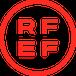 Logo : Spain