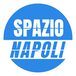 Logo: Spazio Napoli