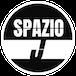 Logo: Spazio J