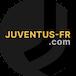 Logo : Juventus-fr.com