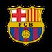 Logo: Barcelona