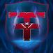 Logo: FeelFIFA