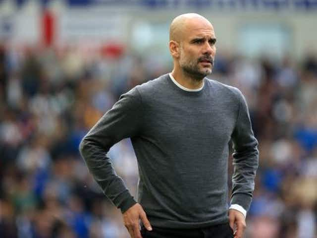 Man City vs Man Utd Preview   Confirmed team news   Expected line-ups   Prediction