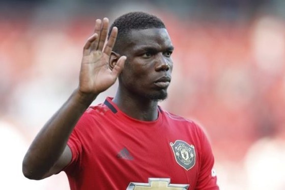 Article image: https://image-service.onefootball.com/resize?fit=max&h=648&image=https%3A%2F%2Ffootball-talk.co.uk%2Fwp-content%2Fuploads%2F2019%2F09%2Fpaul-pogba-man-utd-2019-e1592907615350.jpg&q=25&w=1080