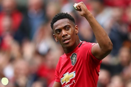 Article image: https://image-service.onefootball.com/crop/face?h=810&image=https%3A%2F%2Ffootball-talk.co.uk%2Fwp-content%2Fuploads%2F2019%2F10%2Fanthony-martial-manchester-united-e1593541647490.jpg&q=25&w=1080