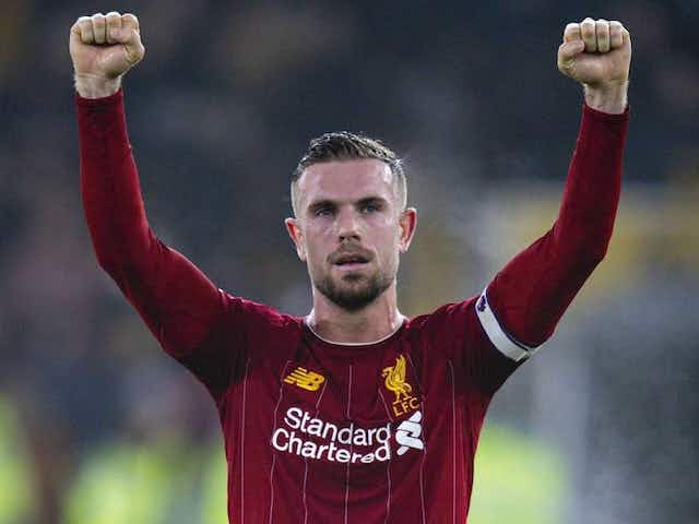 Super League: Guardiola speaks out as Henderson calls emergency captains meeting