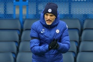 Triple injury boost as Tuchel makes 6 changes | Expected Chelsea line-up vs Leicester