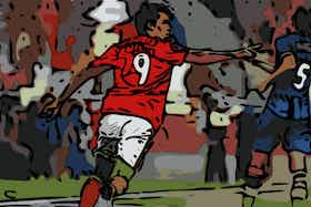 Article image: https://image-service.onefootball.com/crop/face?h=810&image=https%3A%2F%2Ffootballbh.net%2Fwp-content%2Fuploads%2F2019%2F02%2FJoao-Felix-Benfica-Tactical-Analysis-Statistics-1.png&q=25&w=1080