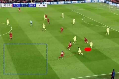 Article image: https://image-service.onefootball.com/resize?fit=max&h=653&image=https%3A%2F%2Ffootballbh.net%2Fwp-content%2Fuploads%2F2020%2F05%2FSlide2.jpg&q=25&w=1080