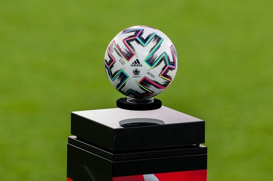 Article image: https://image-service.onefootball.com/crop/face?h=810&image=https%3A%2F%2Ffootballbh.net%2Fwp-content%2Fuploads%2F2021%2F06%2Fimago1002977488h-scaled.jpg&q=25&w=1080