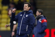 Marco Silva makes interesting admission following Fulham appointment