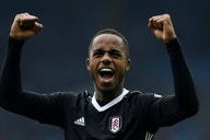10 Premier League outcasts that Fulham should try sign on loan this summer and why