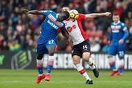 Stoke City finalise player's departure