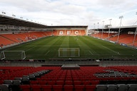 Neil Critchley confirms Blackpool hold interest in Leicester City player with transfer decision expected soon