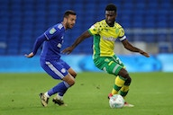 8 of these 20 players never scored a goal for Norwich City – Can you identify them?