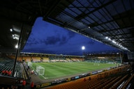 'Not sure about this', 'Really talented' – These Norwich City fans react as deal for attacker finalised