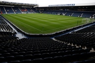 Ex-West Brom star urges Baggies to make move for surprise managerial candidate