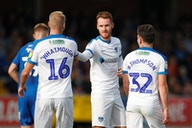 Wigan closing in on signing of ever-present Portsmouth player