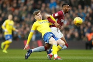 'It's a brilliant opportunity' – Noel Whelan predicts success for Leeds player following Championship move