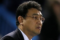 'Genuine concerns' – Reliable journalist delivers worrying Sheffield Wednesday transfer update amid Dejphon Chansiri uncertainty