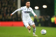 Southampton holding advantage over Newcastle United over pursuit of Swansea City star