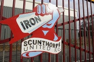 Scunthorpe United boss has his say on transfer agreement with Coventry City