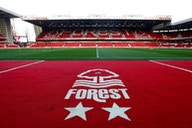 'A smart signing if they are able to get it done' – Nottingham Forest plot move for Premier League player: The verdict