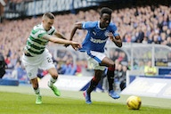 What is the latest with Joe Dodoo amid transfer links to Sheffield Wednesday and Ipswich?