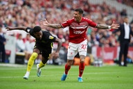 Sheffield Wednesday face competition for left-sided player as Hull, Blackpool and Millwall circle