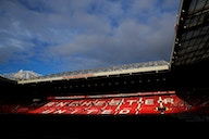 Host of EFL sides queue up to sign Manchester United player