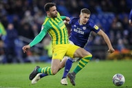 Newcastle United eyeing swoop for £7million rated Championship midfielder