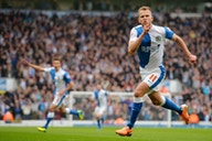 20 questions about Blackburn Rovers' top five most expensive signings – Can you get 100%?