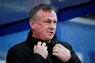 Michael O'Neill delivers message to Stoke City duo as West Ham, Wolves, Burnley and Arsenal circle