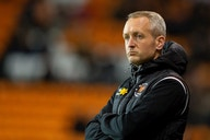 2 dilemmas facing Neil Critchley at Blackpool as opening game v Bristol City edges closer