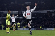 The best Derby County XI containing only English players from the last 15 years – Do you agree?