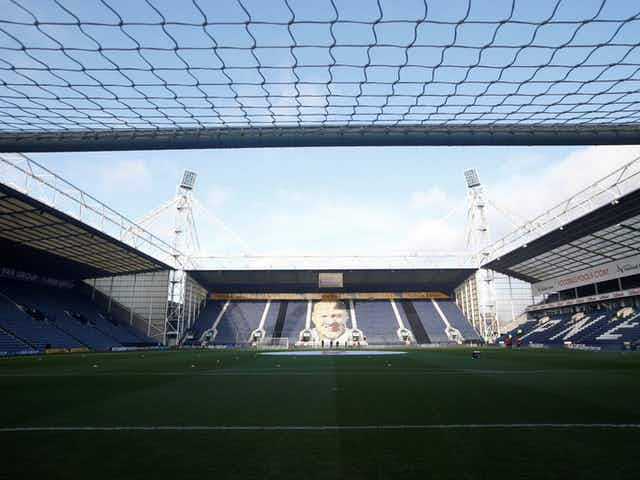 David Prutton delivers worrying Derby County prediction ahead of Preston clash
