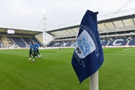'Love to see it', 'More of this please' – These Preston North End fans react as fresh contract news announced