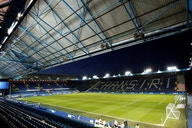 EFL pundit slams Dejphon Chansiri and highlights Sheffield Wednesday concerns for next season