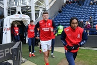 Middlesbrough must use their head over their heart as Brentford and Leeds United circle 23-y/o star: Opinion