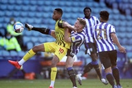 'A really useful option' – Huddersfield Town open talks with ex-Sheff Wed player: The verdict