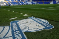 Quiz: What was the score the last time Birmingham City played at each of these 24 stadiums?