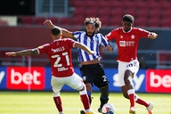 We expected a lot more from these 2 Sheffield Wednesday players this season – Did you?
