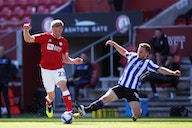 Tom Lees speaks out on Huddersfield Town move following Sheffield Wednesday exit