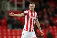 The best Stoke City XI containing only English players from the last 15 years – Do you agree?
