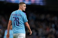 'Would love him', 'Get him' – These fans react as Manchester City talent linked with EFL switch
