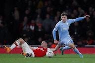 EFL club snub Leeds United transfer opportunity