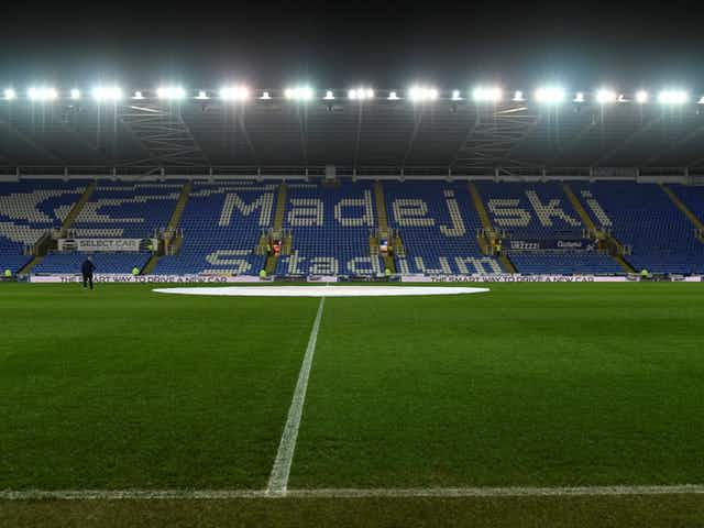 Reading tipped to lose key starlet this summer amid Leeds United and Aston Villa interest
