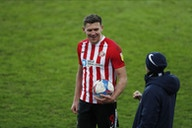 2 knock-on effects that Sunderland could face as Celtic step up interest In Charlie Wyke